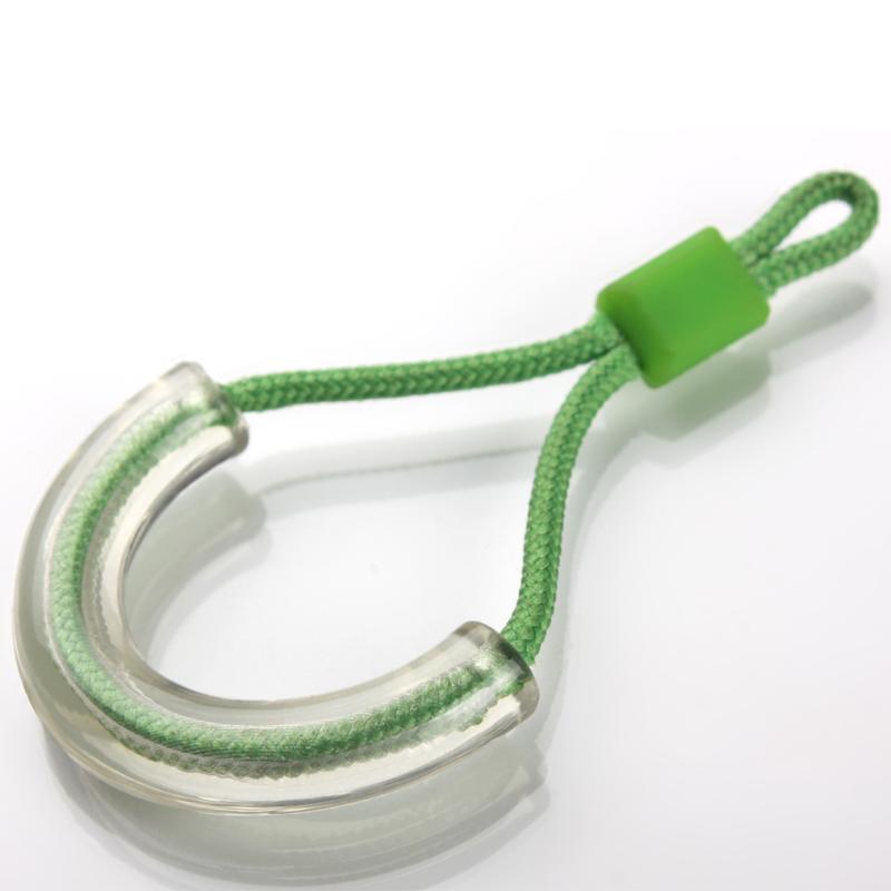 Personalized Zipper Pull Tab